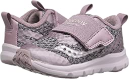 Saucony Kids Liteform (Toddler/Little Kid/Big Kid)