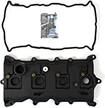 Best 1996 nissan maxima valve cover gasket replacement Reviews