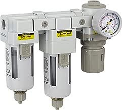 Best coalescing air filter Reviews