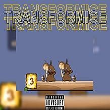 Transformice [Explicit]