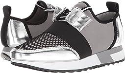 Steve Madden - Antics Sneaker