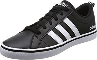 new style 91c78 04df8 adidas Vs Pace, Baskets Homme