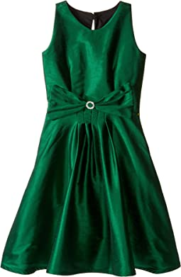 fiveloaves twofish - Holiday Beauty Dress (Little Kids/Big Kids)