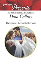 The Secret Beneath the Veil (Harlequin Presents Book 3462)