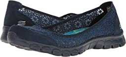SKECHERS - EZ Flex 3.0 - Majesty