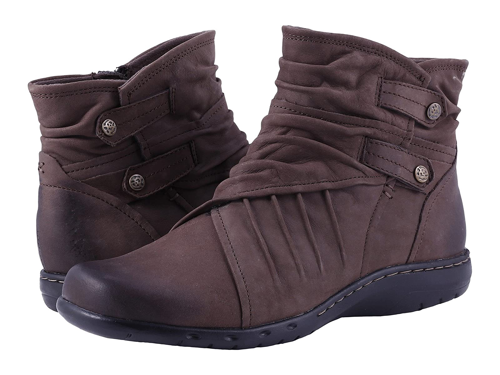 Rockport Cobb Hill Collection Cobb Hill PandoraEconomical and quality shoes