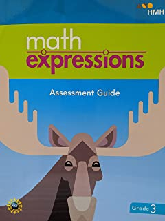 Best math expressions grade 3 answer key Reviews