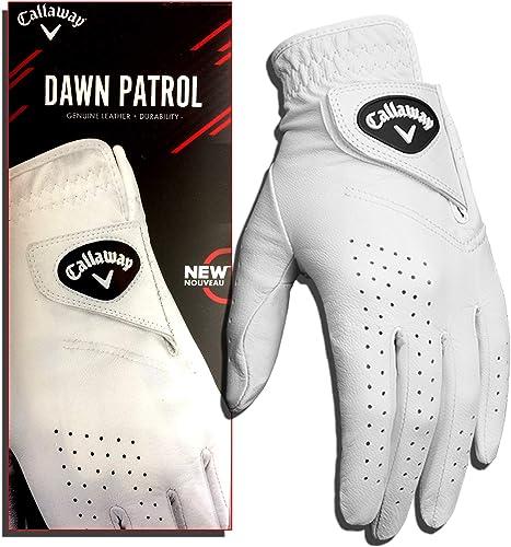 Callaway Dawn Patrol Men's Glove