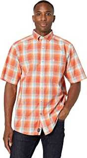 Pro Series Faris Classic Fit Shirt