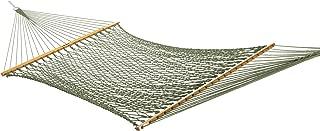 the hammock source