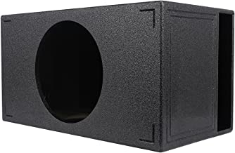 Best qbomb speaker box Reviews