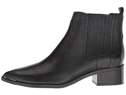 Suedetaupe Ltd Noir Leatherblack Suède Yohani Suedecaramel Marc Chausson Pêcheur qw504