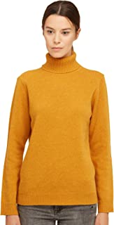 Mejor Jersey Color Mostaza de 2021 - Mejor valorados y revisados