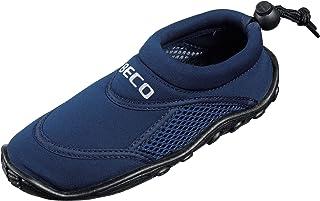 Beco 92171 Pantofole Surf Bambini