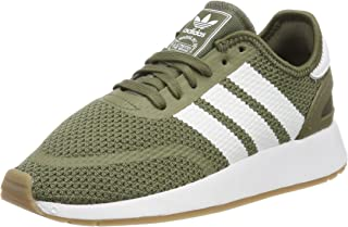 fafb58bf462f58 Amazon.co.uk: adidas - Trainers / Men's Shoes: Shoes & Bags