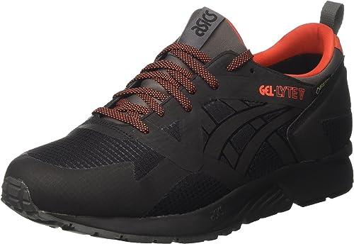ASICS Gel-Lyte V NS G-TX, Hausschuhe de Running para Hombre