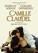 Camille Claudel (Uncut Theatrical Version) - French Only