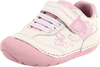 Stride Rite Soft Motion Bambi Sneaker (Infant/Toddler)