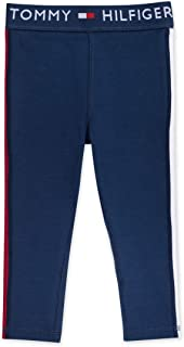 Baby Girls Active Pant