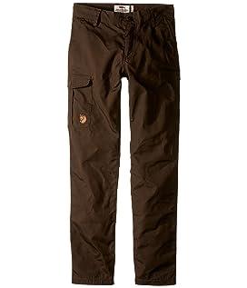 Kids Övik Trousers