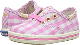Keds Kids Keds for Kate Spade Champion Seasonal Crib (Infant/Toddler)