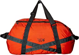 Mountain Hardwear Lightweight Expedition Duffel - Medium