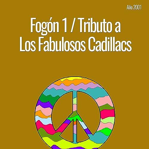 Ríos de Lagrimas de Sometidos por Morgan en Amazon Music - Amazon.es