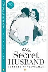 Her Secret Husband Kindle Edition