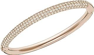 Mini Pink Bracelet Stone Swarovski 5032850 Woman