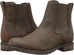 Ariat - Wexford H2O