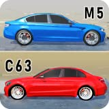 - It's FREE! - This exciting and dynamic game is sure to bring you hours of fun. - Russian detailed car. - You get realistic acceleration. - First-person and third-person modes. - Many of the components inside the car are interactive. - Car damage is...