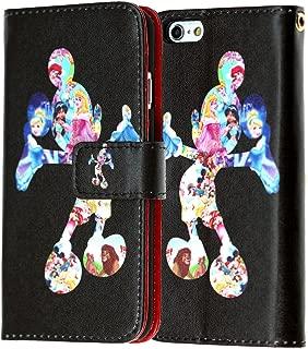 Best disney iphone 6s wallet case Reviews