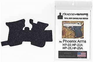 phoenix arms hp22 grips