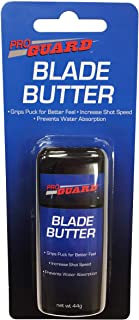 Proguard Blade Butter