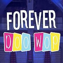 Best oldies forever album Reviews