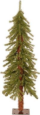 National Tree Company Artificial Christmas Tree   Hickory Cedar - 4 ft