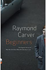 Beginners (Vintage Contemporaries) Kindle Edition