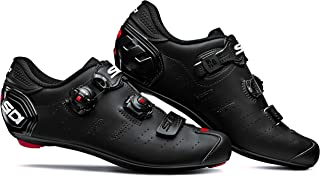 Best ergo air cycling shoes Reviews