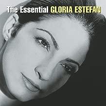 Best gloria estefan reach Reviews