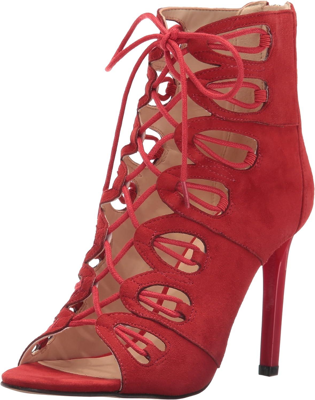 Nine West Women's Leslie Fashion Sandals
