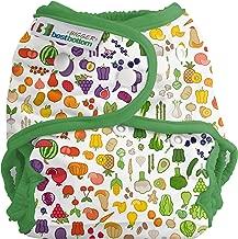 Best martin cloth diaper Reviews