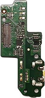 Smartex Conector de Carga Compatible con Huawei P9 Lite – Conector Dock de repeusto