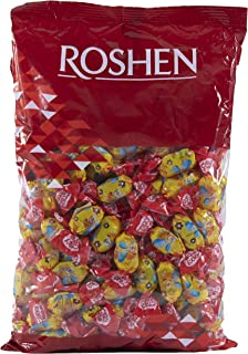 Roshen Jelly Candy