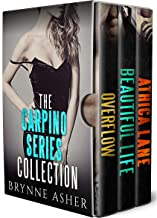 A Carpino Series Collection, Books 1-3