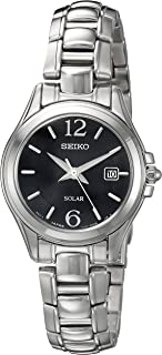 Best pure silver watch Reviews