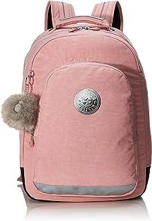 Kipling Class Room Luggage 28 L Bridal Rose