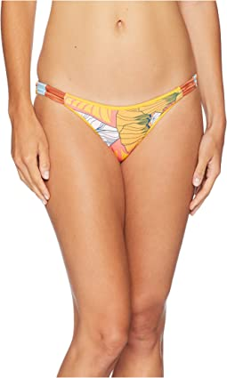 Mellow Yellow Signature Bottom