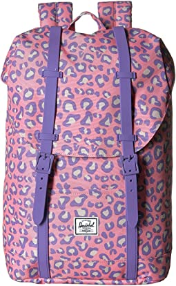 44edef6e Herschel supply co settlement youth | Shipped Free at Zappos