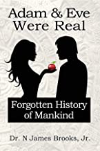 Best forgotten history of mankind Reviews