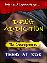 Best illegal drugs documentary Reviews